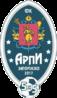 АРПІ (Запоріжжя)