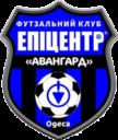 Епіцентр К Авангард (Одеса)