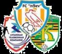 ІнБев-НПУ (Житомир-Київ)