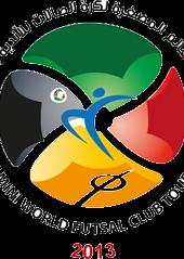 Kuwait_Mini_World_Futsal_Club_Tournament